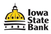 Iowa State Bank - Capitol Office