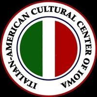 Italian-American Cultural Center of Iowa