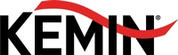 Kemin Industries, Inc.