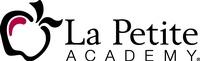 La Petite Academy