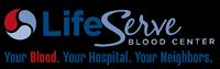 LifeServe Blood Center
