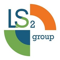LS2group
