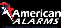American Alarms