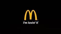 McDonald's Restaurant - E University Avenue
