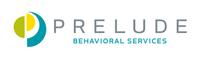 Prelude Behavioral Services