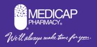Medicap Pharmacies, Inc.-DM