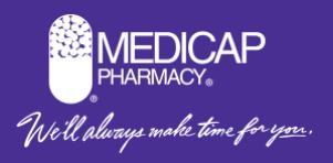 Medicap Pharmacies, Inc.-EDM