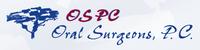 Oral Surgeons, P.C.-SDM