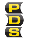 Packaging Distribution Services, Inc.