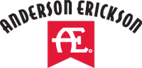 Anderson Erickson Dairy