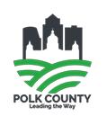 Polk County Board of Supervisors