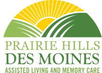 Prairie Hills Assisted Living