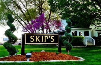 Skip's Inc.