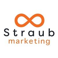 Straub Marketing