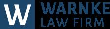 Warnke Law Firm