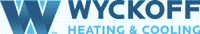 Wyckoff Industries