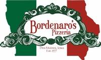 Bordenaro's Pizzeria