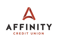 Affinity Credit Union-North Office