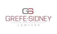 Grefe & Sidney, PLC