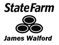 James Walford State Farm Agency