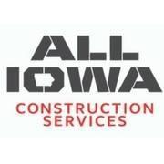 All Iowa Construction Services