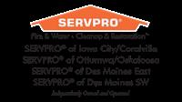 ServPro of Des Moines East/SW