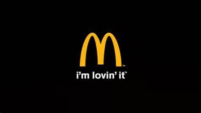 McDonald's - SE 14th