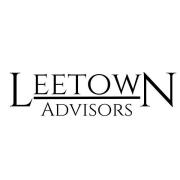 Leetown Advisors, LLC