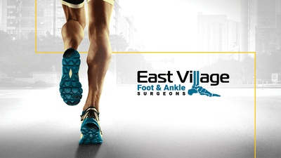 East Village Foot and Ankle Surgeons