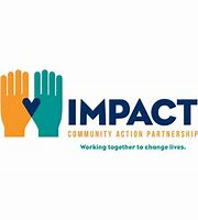 IMPACT Community Action Partnership - Drake