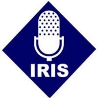 Iowa Radio Reading Information Service for the Blind (IRIS)