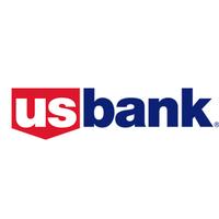 U.S. Bank-Downtown