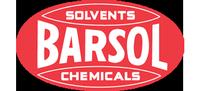 Barton Solvents, Inc.