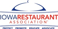 Iowa Restaurant Association