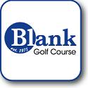 Blank Golf Course