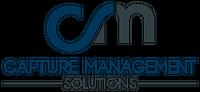 Capture Management Solutions