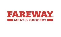 Fareway Stores, Inc.-Fleur