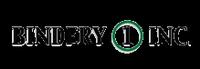 Bindery 1 Inc