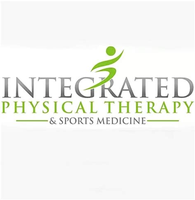 Integrated Physical Therapy and Sports Medicine