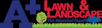 A+ Lawn & Landscape