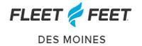 Fleet Feet Des Moines