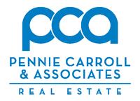 Pennie Carroll & Associates