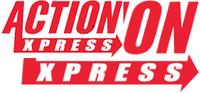 Action Xpress, Inc.