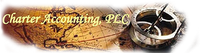 Charter Accounting PLC