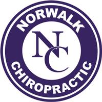 Norwalk Chiropractic
