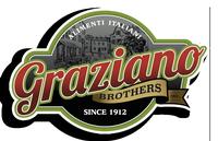 Graziano Brothers, Inc.