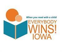 Everybody Wins Iowa