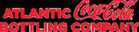 Atlantic Coca-Cola Bottling Company
