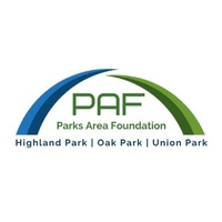 Parks Area Foundation