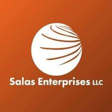 Salas Enterprises